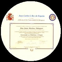 diploma-I-dr-justo-balaguer