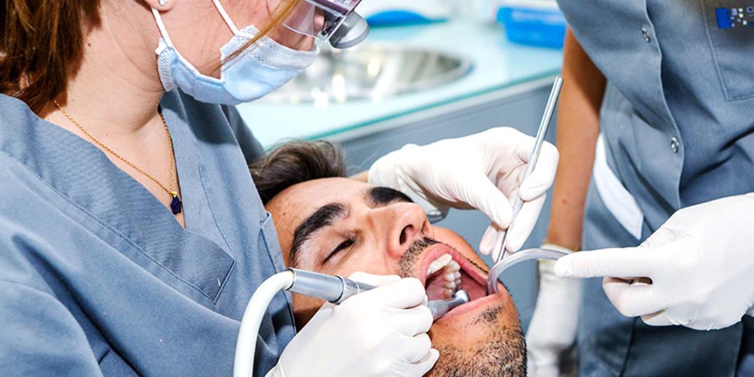dolor urgente, tratamientos, Dr Justo M Balaguer