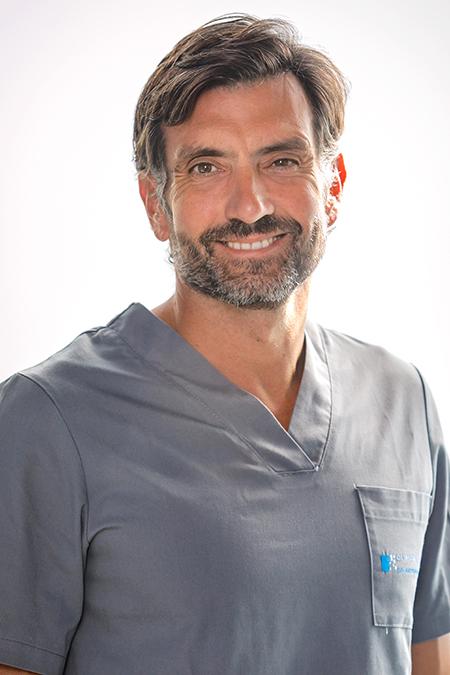 dr-justo-balaguer